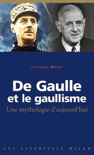 De-Gaulle-et-le-gaullisme-une-mythologie-d-aujourd-hui_ouvrage_large