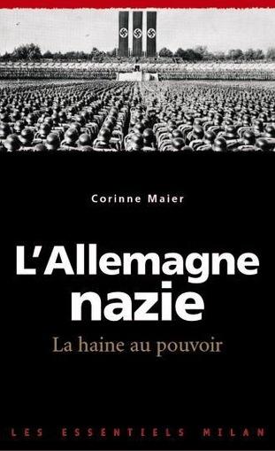 L-Allemagne-nazie-La-haine-au-pouvoir_ouvrage_large