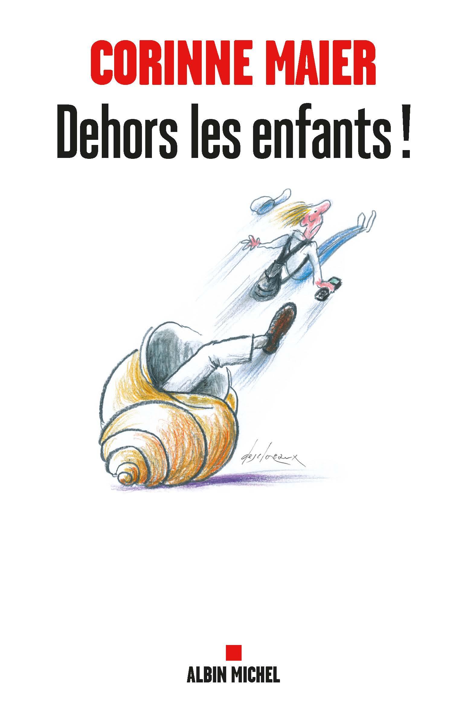 MAIER_DEHORS_LES_ENFANTS